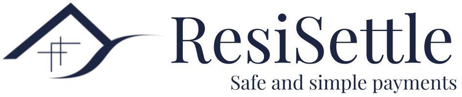 ResiSettle